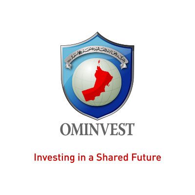 OMINVEST