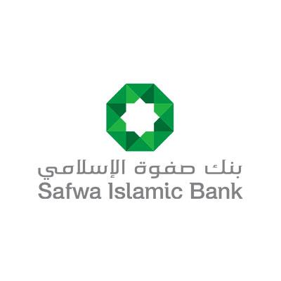 Safwa Bank